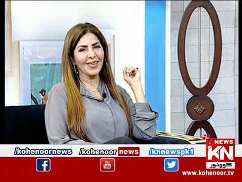 Good Morning With Dr Ejaz Waris 18 March 2021 | Kohenoor News Pakistan