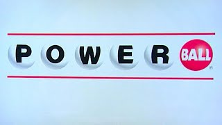 Powerball jackpot grows to $510 million after no winners Wednesday