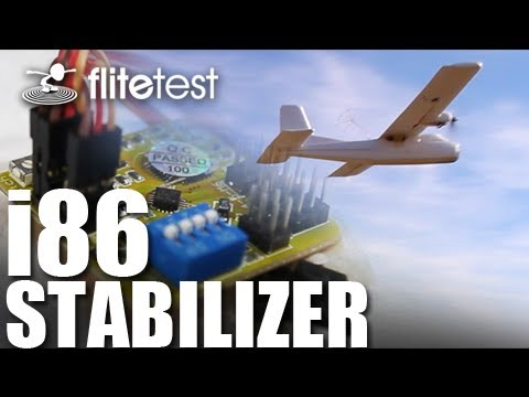 flite-test--i86-stabilizer--review