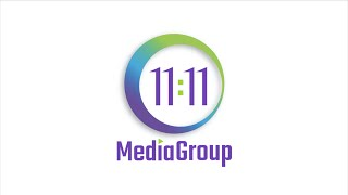 1111 Media Group - Video - 1