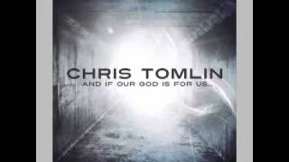 Chris Tomlin - Lovely