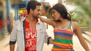 Khalbali (Video Song) | 3G | Neil Nitin Mukesh  Sonal Chauhan