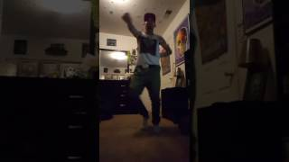 The DOUX: Dances To Skert Song!MUST SEE!!🎼