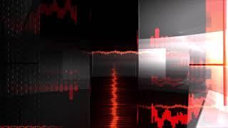 Video Jonn Ross feat. Jenday - Black bones