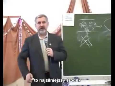 Kodowanie alkoholizmu cen Charkowie Dovzhenko