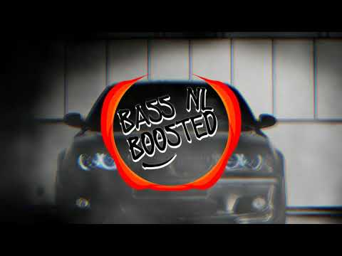 Download Kevin Gates Thought I Heard Bass Boosted Video 3GP Mp4 FLV
