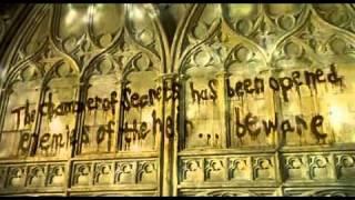 Гарри Поттер и Тайная комната, Гарри Поттер и Тайная Комната: трейлер №2