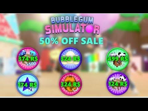 ❄ Стрим ❄ ROBLOX в ночи ❄ Bubble Gum UPDATE 12 ❄ Подарки или раздача! ❄