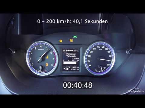 Renault clio iii um 2005 Benzin das Buch nach der Reparatur und dem Betrieb