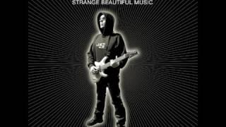 Joe Satriani - strange beautiful music (full album)