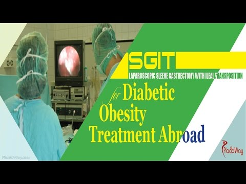 SGIT-for-Diabetic-Obesity-Bariatric-Surgery-Procedure-Cost