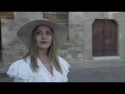 Almágora ha realizado un video promocional de esta actividad