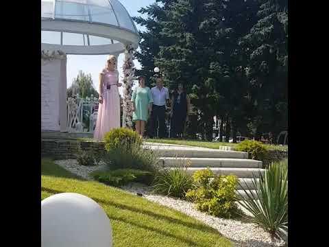 Вікторія Рибальченко, відео 9