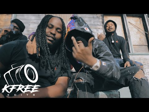 WCR Jizzle – Greyhound Superstar (Official Video) Shot By @Kfree313