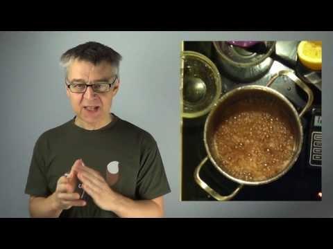 Die Vorteile und Nachteile von Leinöl in Diabetes