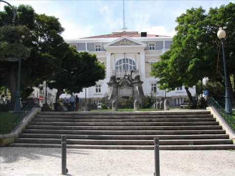 Cidade de Loures-Portugal