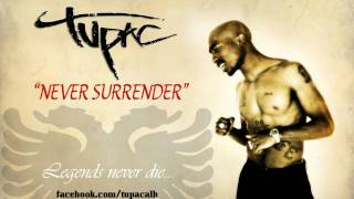 NEW 2012* 2PAC - Uppercut Remix 2012