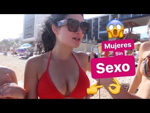 Sexo débil con el maestro