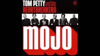 Tom Petty & The Heartbreakers - Lover's touch