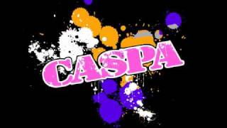 Marmite (Doctor P Remix) - Caspa (Video)