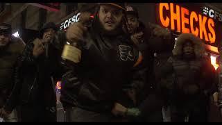 Steve Gotti Ft Joe Gudda - Ride Wit Yah ( Official Video )