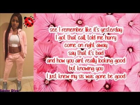 Lyrics by Ann - Music Videos   BANDMINE COM