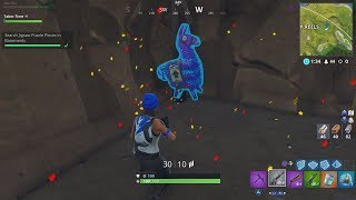 search jigsaw puzzle pieces in basements all 10 jigsaw puzzle piece locations - search jigsaw puzzle fortnite