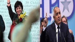 Болгарія: турецький вплив на передвиборчу кампанію
