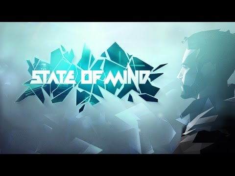 State of Mind - Announcement Teaser thumbnail