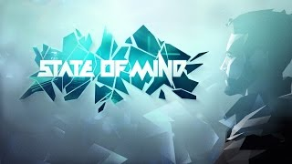 State of Mind STEAM cd-key