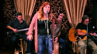 Jo Dee Messina - Lesson In Leaving | Hear and Now | Country Now