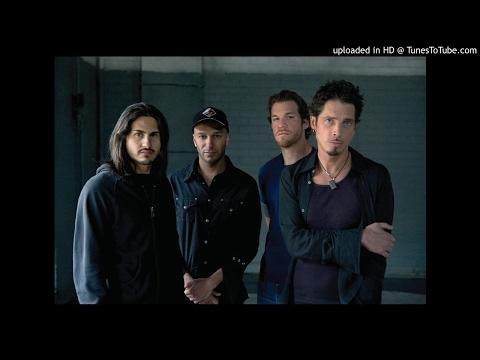 Audioslave - Dandelion - Out Of Exile