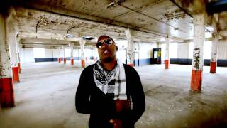 Swish Feat. J-Sol - Alone(Official Music Video)