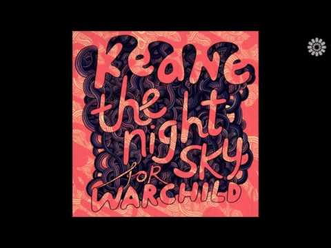 Keane - Under Pressure