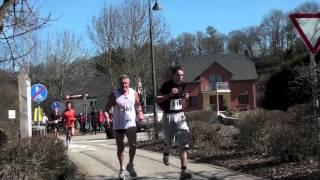 preview picture of video '9. Semi-Marathon Wiltz'