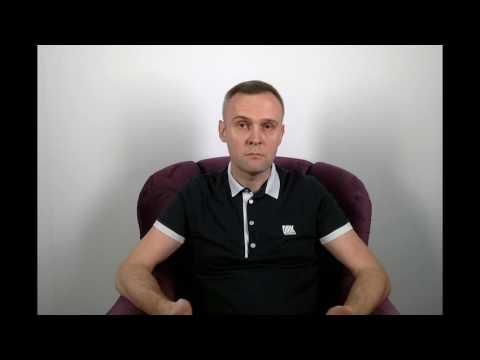 Лориста и потенция у мужчин