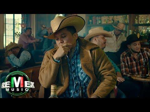 Edwin Luna Y La Trakalosa De Monterrey Me Hiciste Un Borracho
