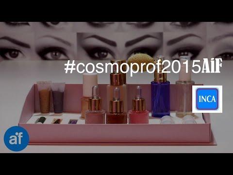 Riempimento prodotti cosmetici: full service