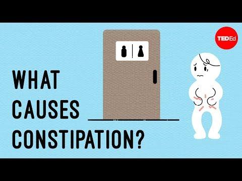 Impaza prostata