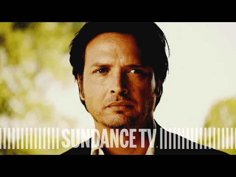 Rectify Season 4 (Teaser)