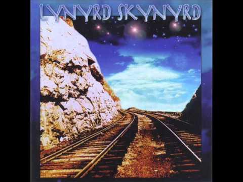 Lynyrd Skynyrd - Edge Of Forever.wmv