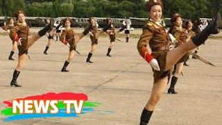 Triều Tiên và những chuyện lạ đến khó tin nhưng có thật!