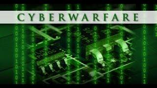 """WEB WARRIORS"" Documentry over cyber warfare"