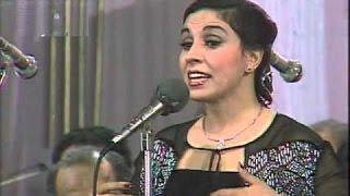 تحميل اغاني جرحتني عيونه السوده - عفاف راضي...youtube.com/c/SamirIsmailiamarvel MP3