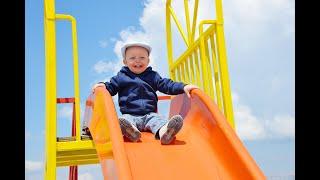 Юные жители села Ивановское пойдут в новый детский сад