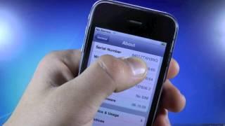 How To Unlock iPhone 3Gs 5.1.1 for Tmobile & Fix No Service Error - 5.16.05 & 6.15.00 5.1.1 Unlock