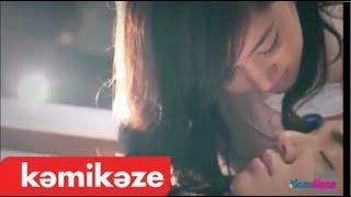 [MV] ฉากเรียกน้ำตา (Sad Scene) - SWEE:D