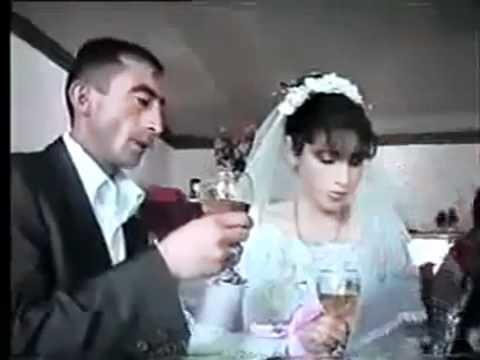 La codificazione da alcolismo di Khakassia