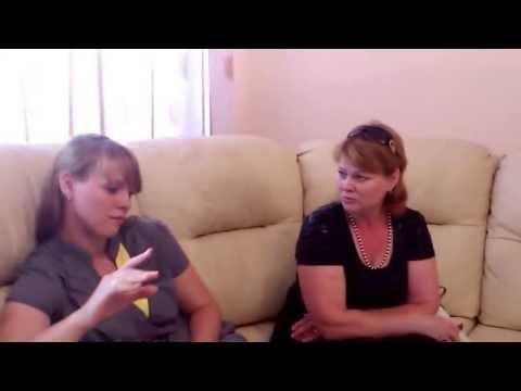 Солевое обертывание при болях в суставах