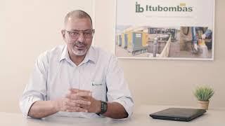 Itubombas - Equipe Itubombas - Eduardo Rezende